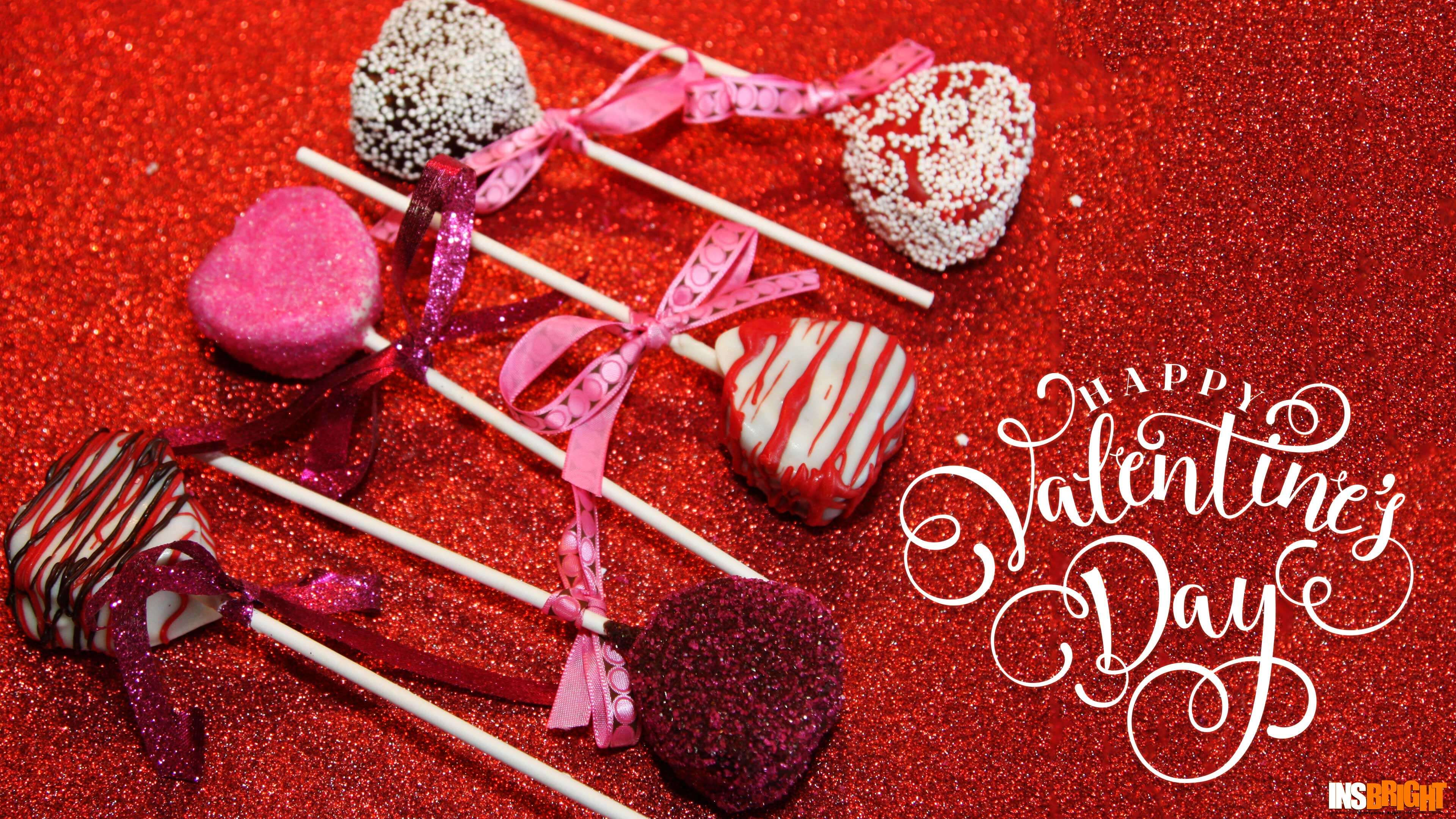 Free Download HD Valentines Day Wallpapers 2017