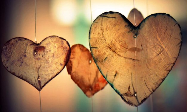 Free Valentine's Day Wallpapers 2017 | Happy Valentines Images