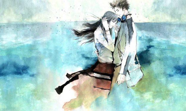 Famous Romantic Love Couples Paintings for Sale