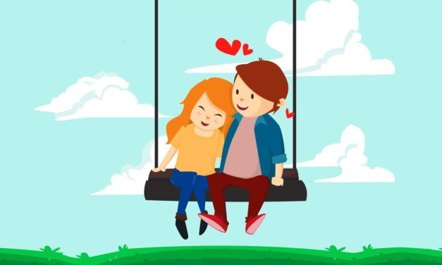 Happy Valentine's Day Poems With Images