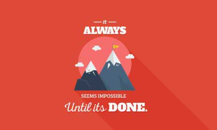 Picture Quotes about Motivation