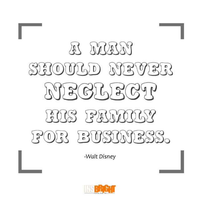 don't neglect me quotes