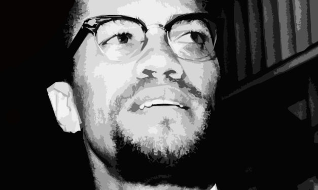 Famous Malcolm X Quotes With Images