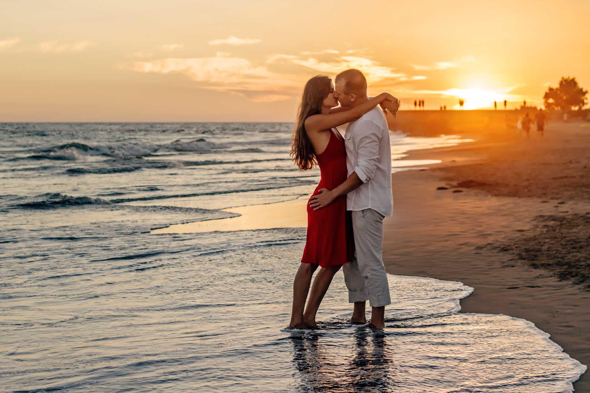 Картинки фото романтика