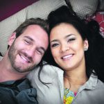 Incredible Love Story of Nick Vujicic and Kanae Miyahara -Love Without Limits