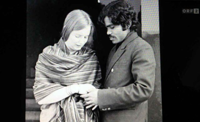 pk mahanandia love story