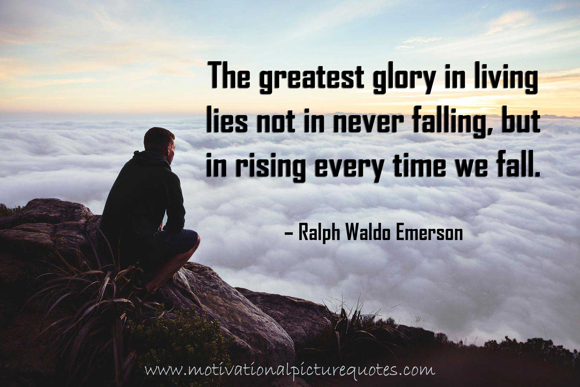 Great Inspirational Quotes About Life 30 Inspirational Failure Quotes With Images  Insbright