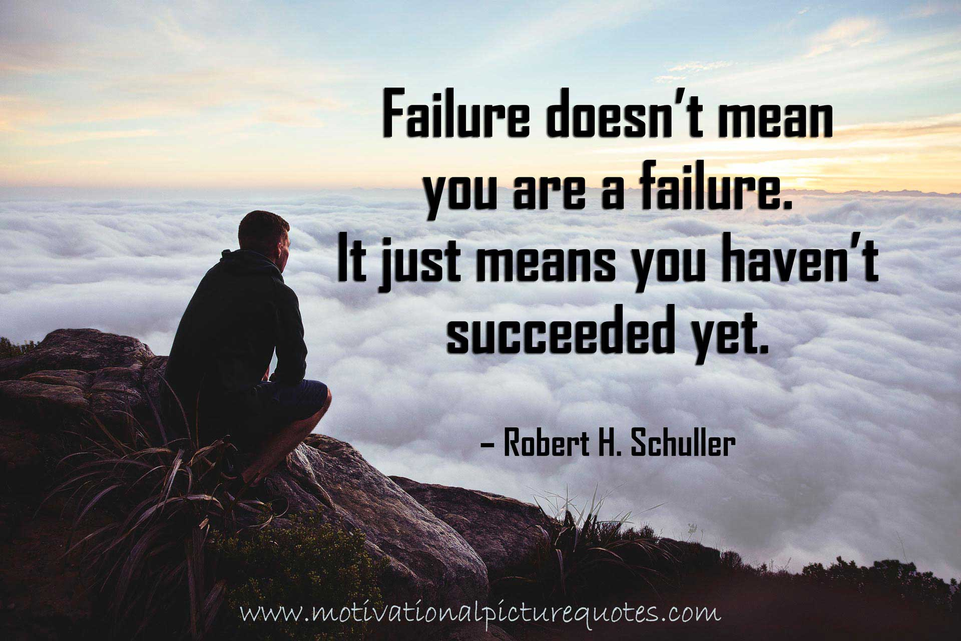 30+ Inspirational Failure Quotes With Images | Insbright Quotes About Failure Image