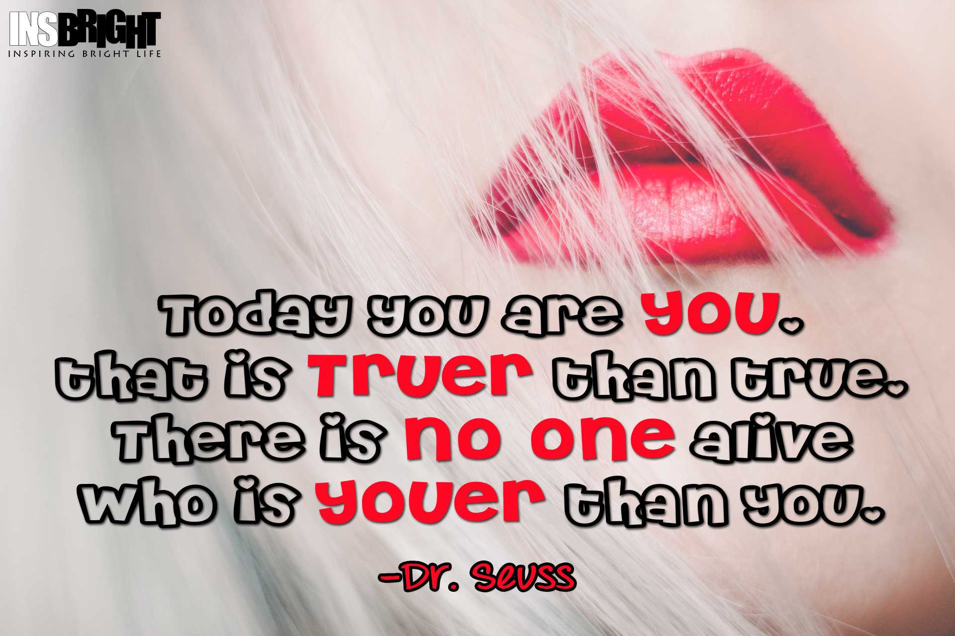 Being Yourself Quotes   30 Being Different Quotes With Images Famous Be Unique Quotes