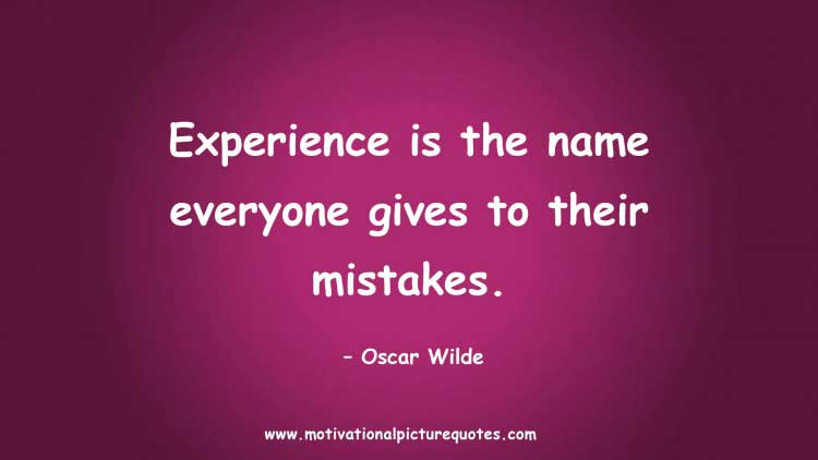 making mistakes quotes images