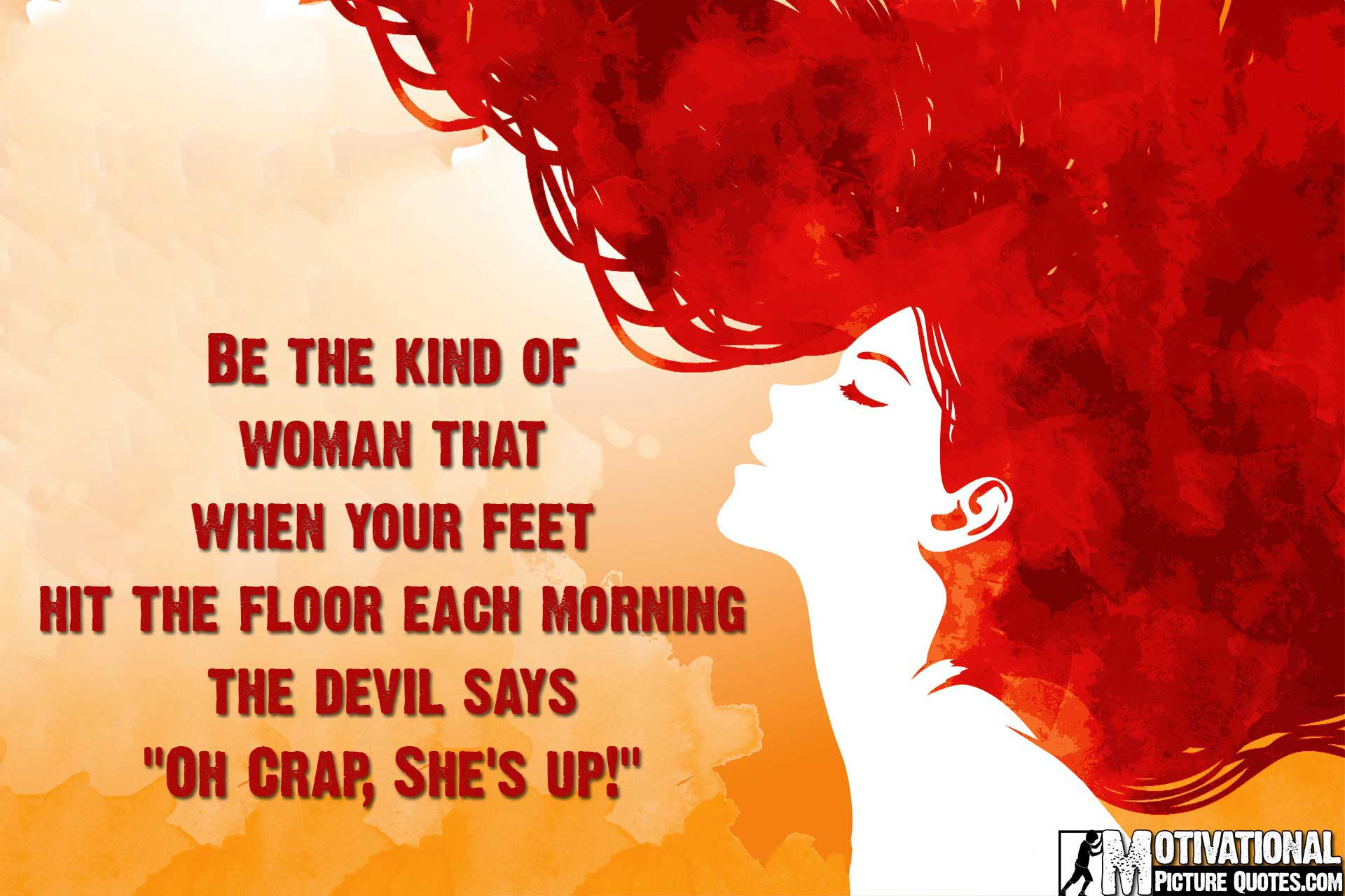 Women Empowerment Quotes Women Empowerment Quotes With Images  Insbright