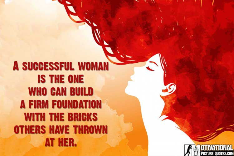 empowering quotes for women