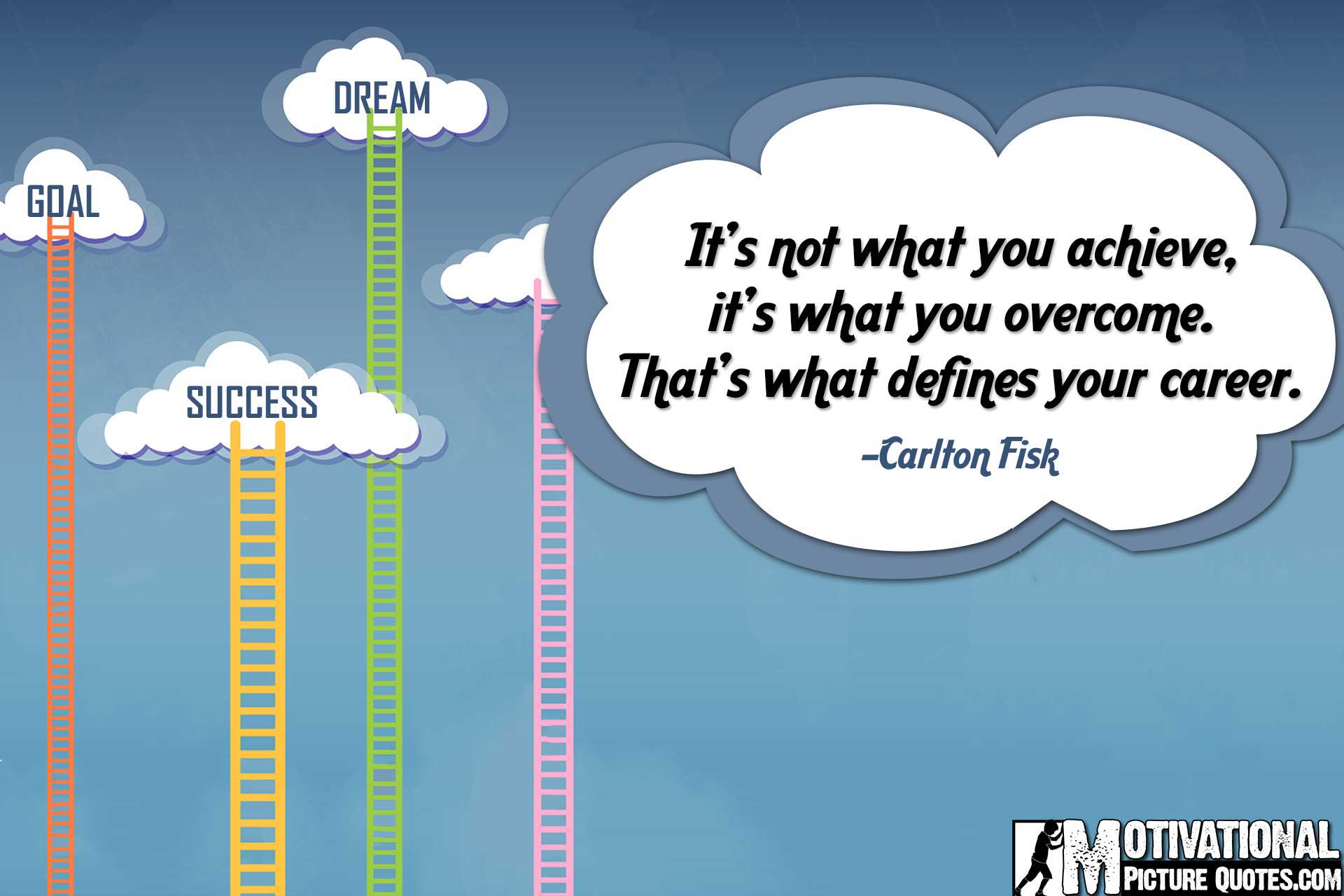 Inspiration Quotes Fascinating Inspirational Career Quotes For Students  Insbright
