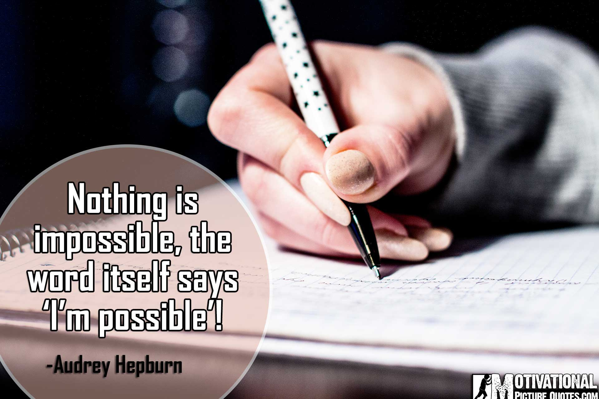 25 inspirational exam quotes for students with images
