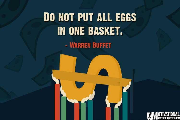 warren buffett investments quotes