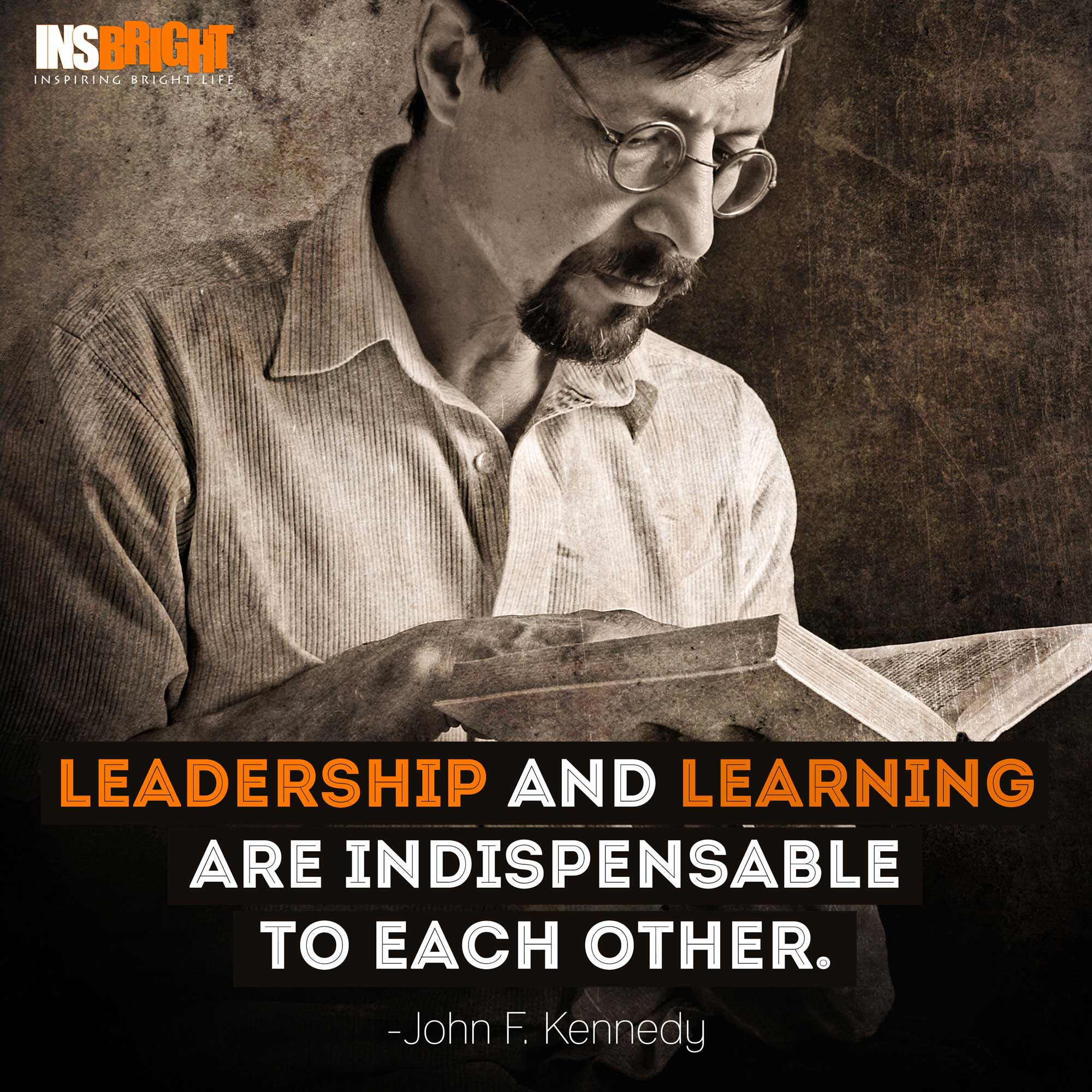 20+ Leadership Quotes For Kids, Students And Teachers