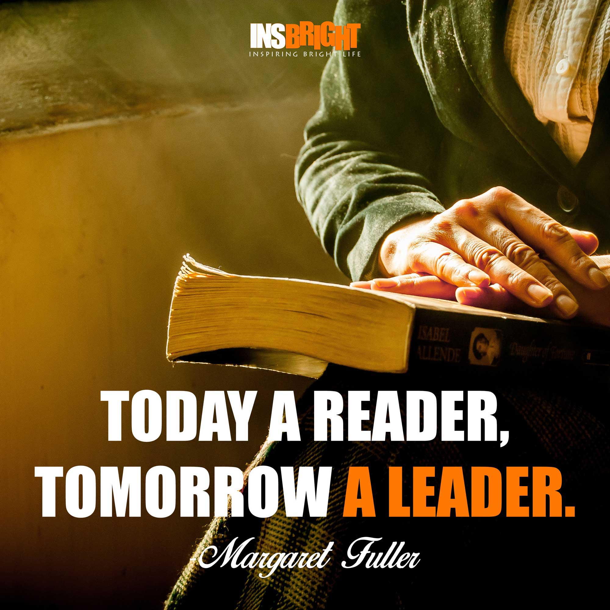 Servant Leadership Quotes 20 Leadership Quotes For Kids Students And Teachers