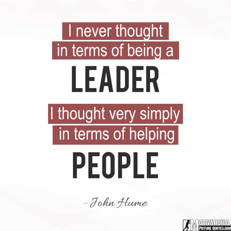 leadership quotes images for kids