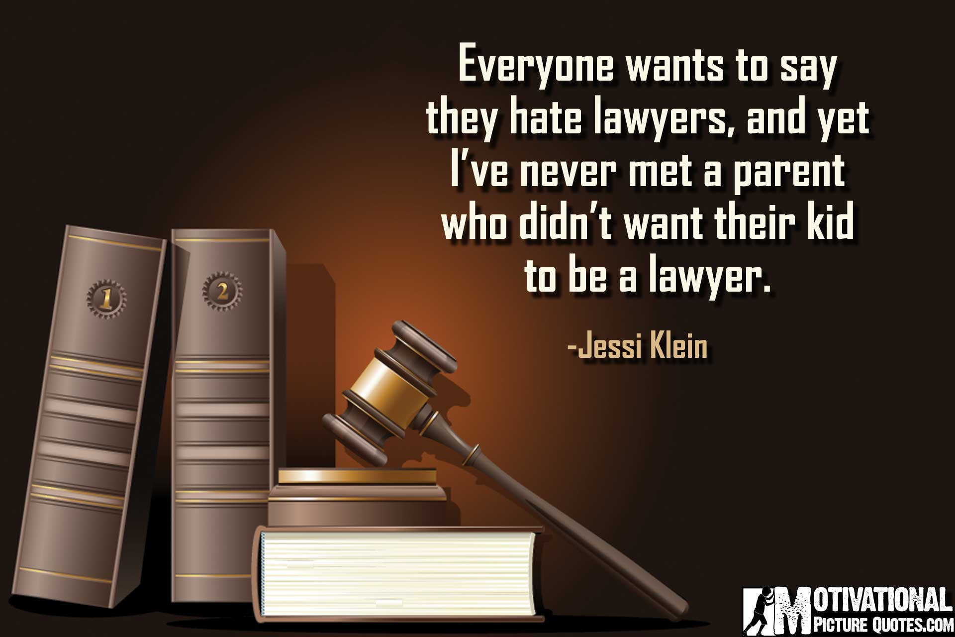 13 inspirational quotes for law students lawyers quotes