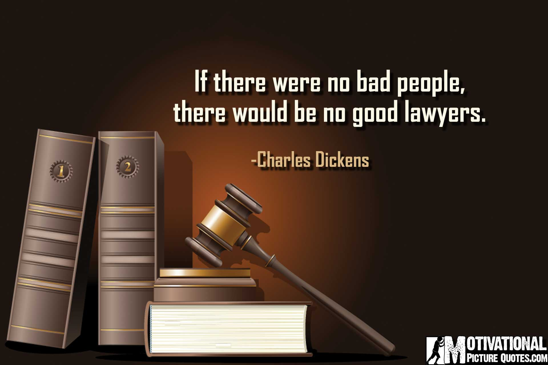 Famous Quotes 13 Inspirational Quotes For Law Students  Lawyers Quotes Images