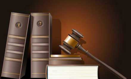 Inspirational Quotes for Law Students And Lawyers