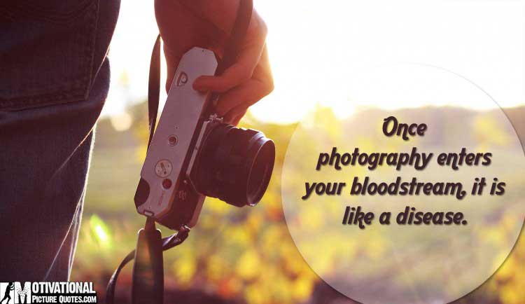 Photography Quotes images