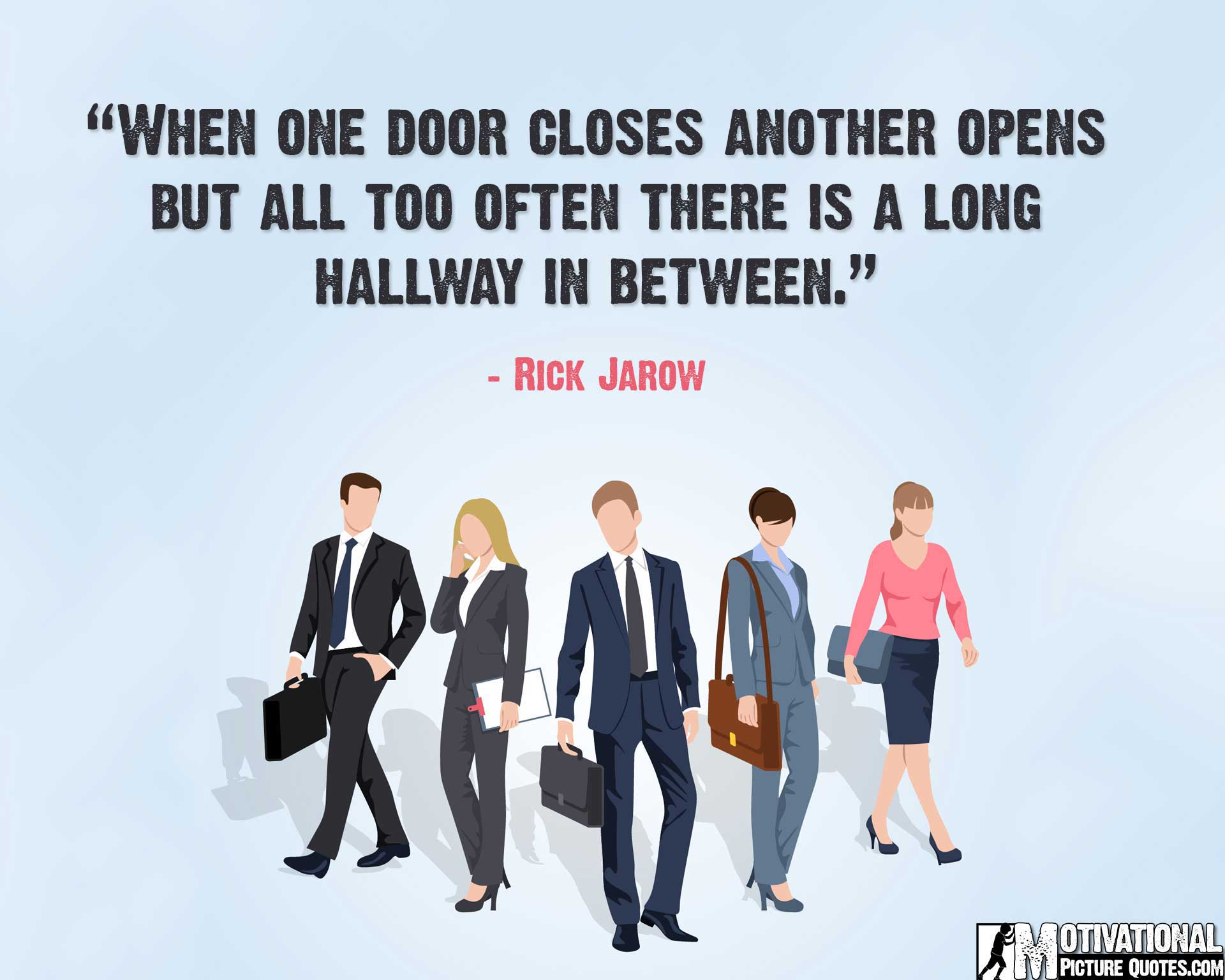 10 job satisfaction and motivational quotes with images insbright