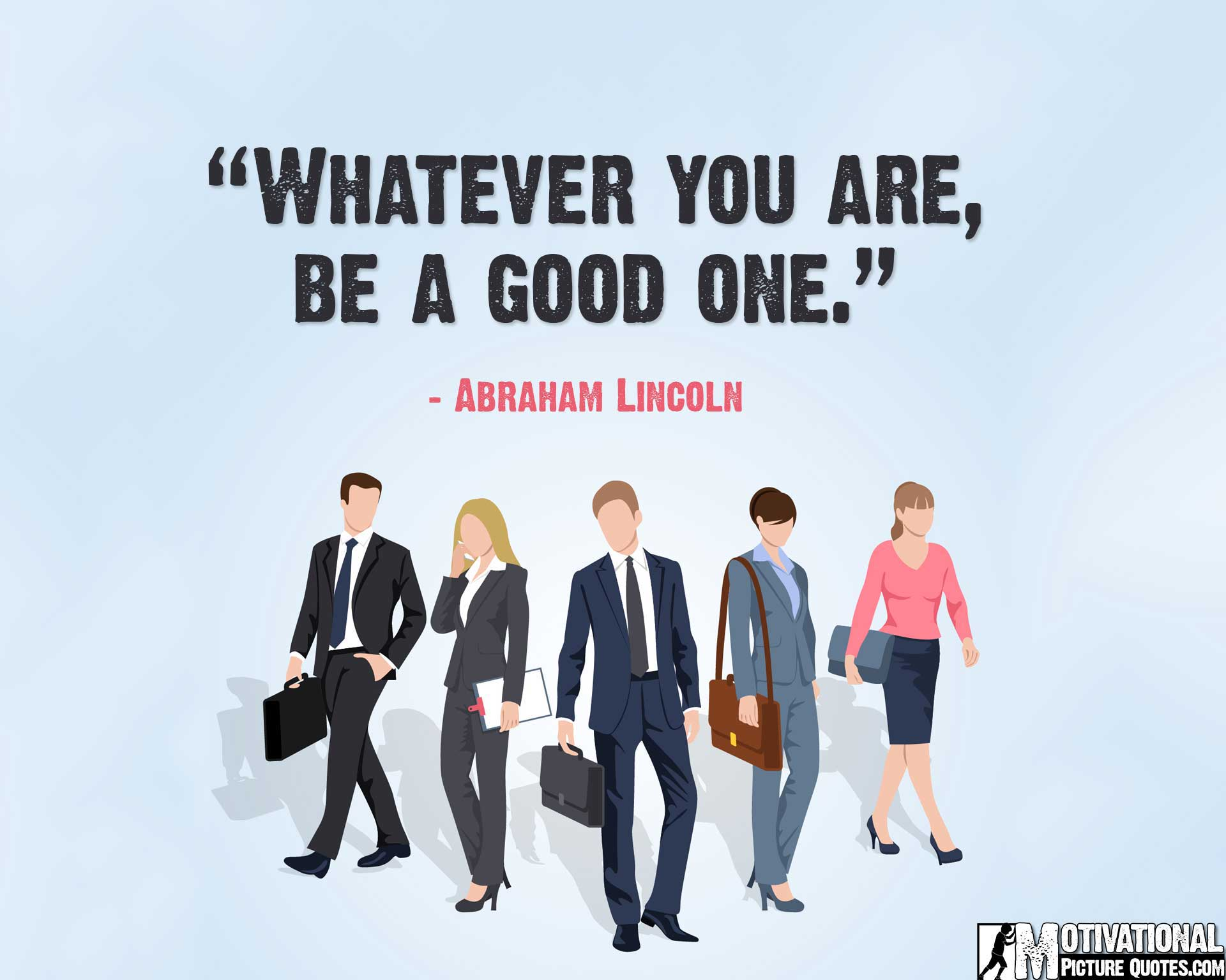 10 Job Satisfaction And Motivational Quotes With Images